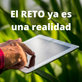 RETO-2-768x403