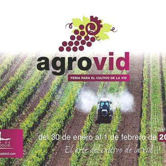 agrovid-2020-768x549